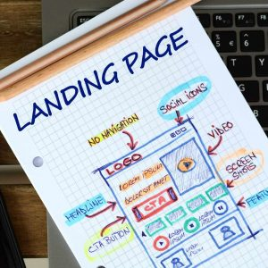Create Landing Pages That Convert Well