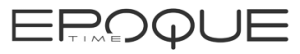 epoque-time-logo.png