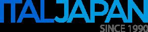 logo-italjapan.png