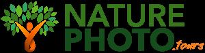 logo-nature-tours.png