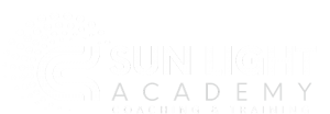 sun-light-logo-white-4.png