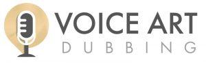 voice-art-logo-new.jpg