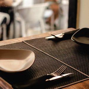 How Do Restaurants in Cambodia Get Repeat Customers?