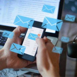 Email Marketing Management Leaders Plan