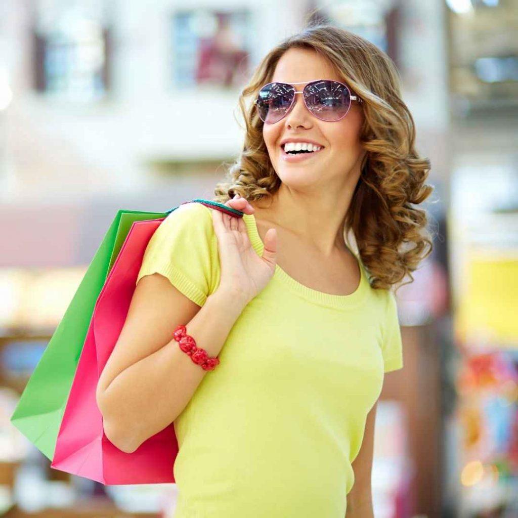 GetFutura.com - Where are your most profitable customers?