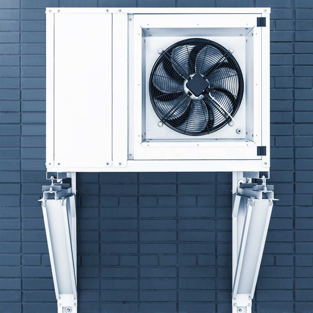 Marketing for Air Conditioning Services in Phnom Penh