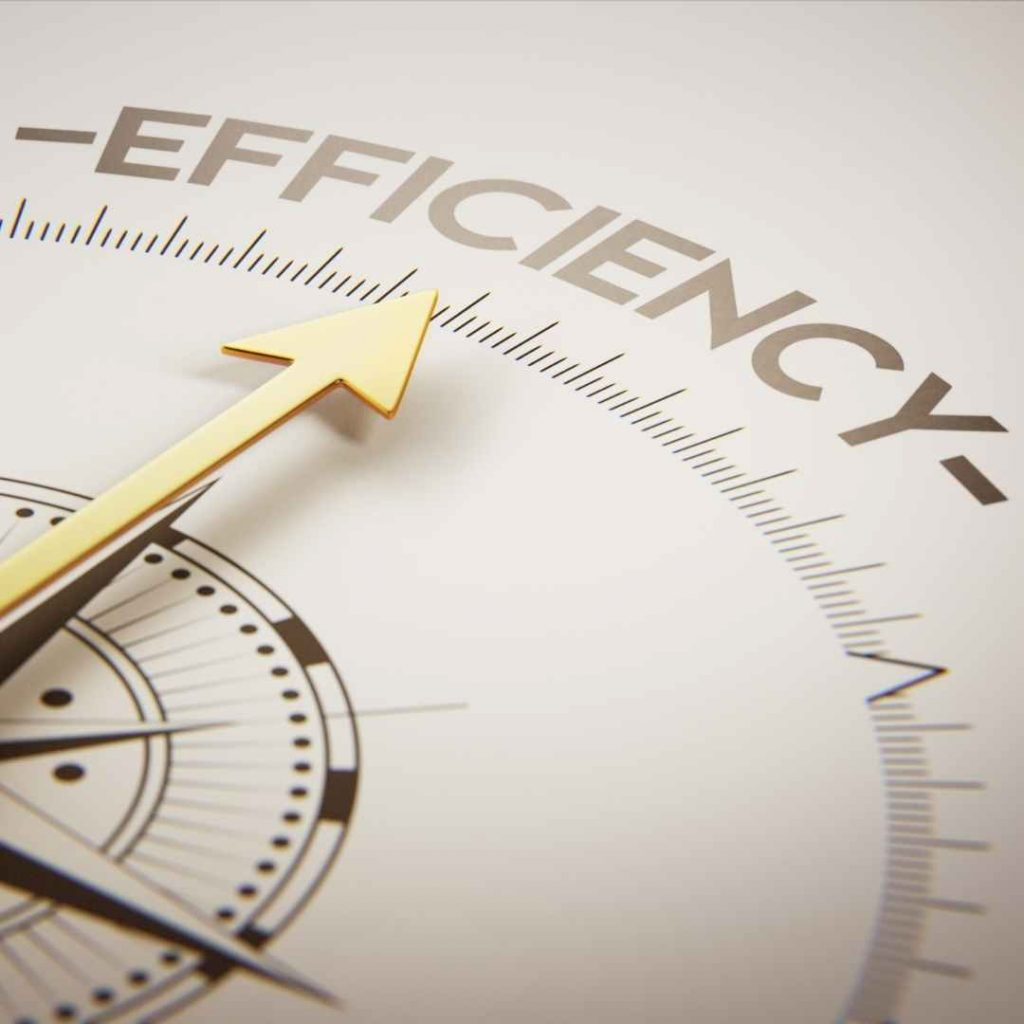 The most efficient way to increase your business now!