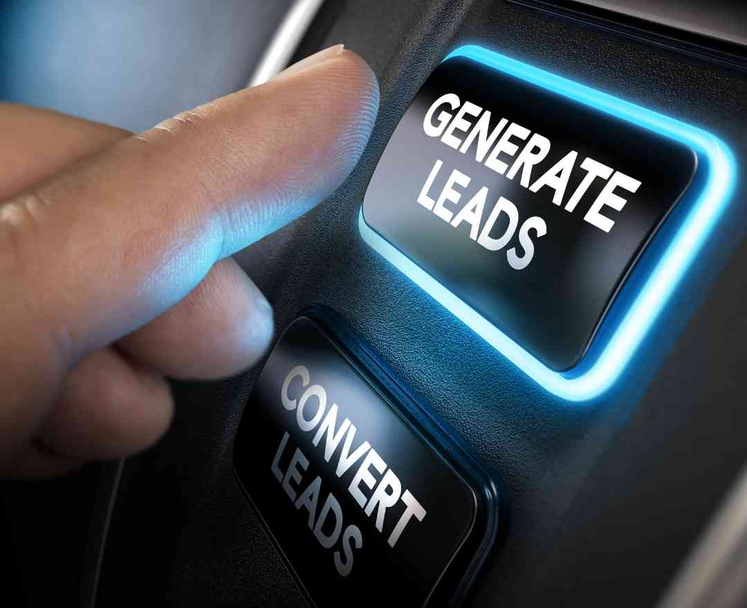Convert leads into sales - Tips to Convert Your Leads Into Buyers