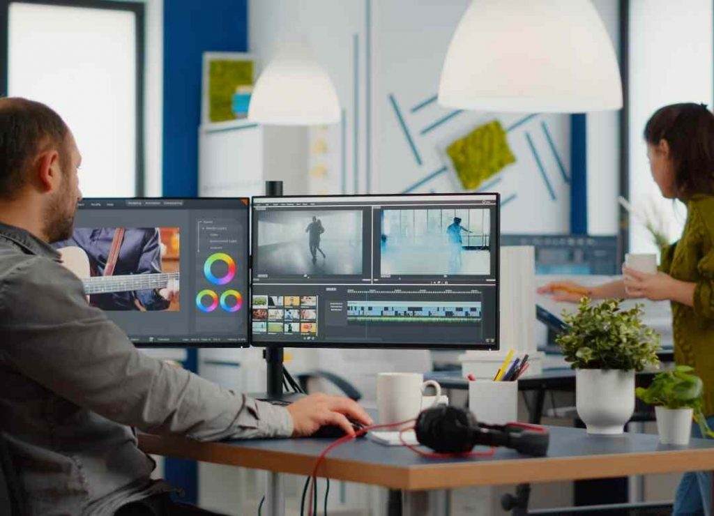 The best video editing tips 