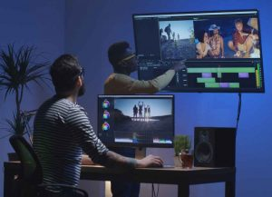 Video editing tips for brands 6 ways to keep your viewers engaged