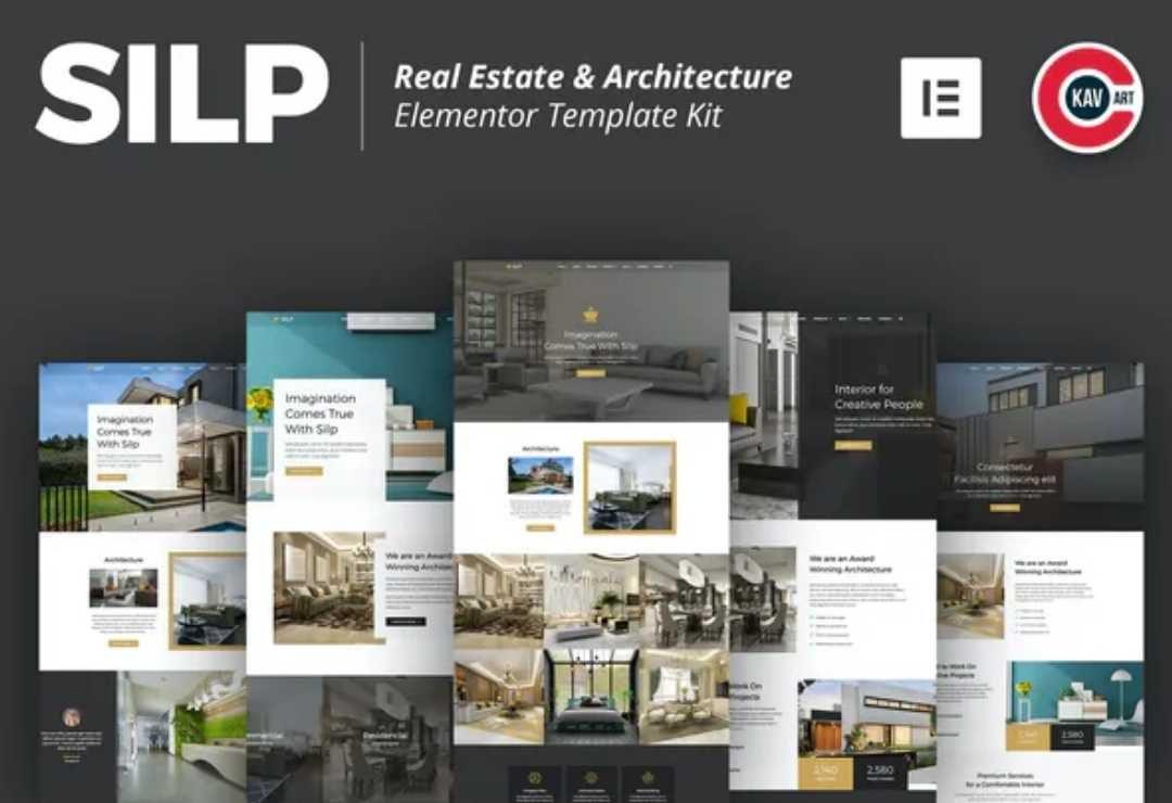 Reformoa - Architecture & Interior
