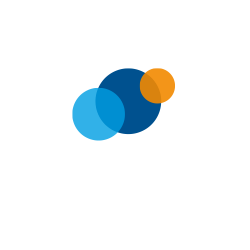 life-coach-italy.png