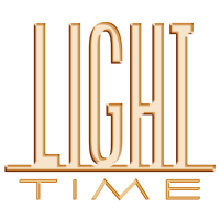 logo-light-time-2019.png