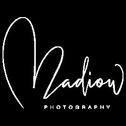 madiow-1.png