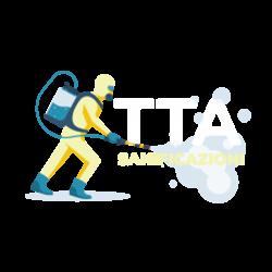tta-sanificazioni.png