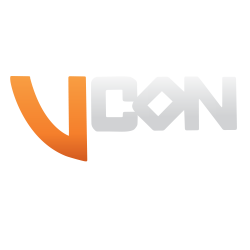 vcon.png