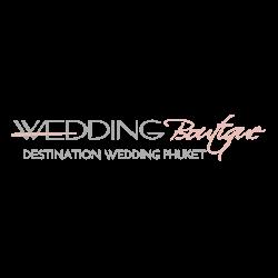 wedding-boutique-phuket.png